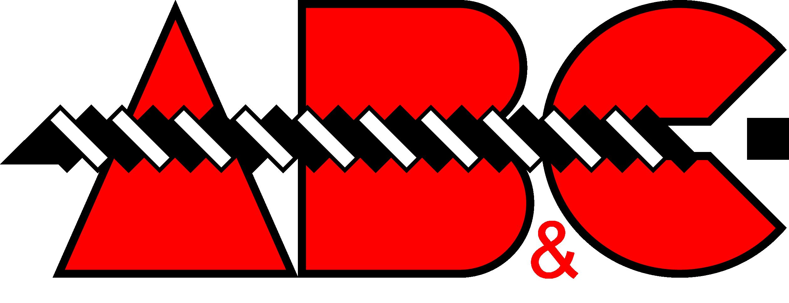 AB&C Brand